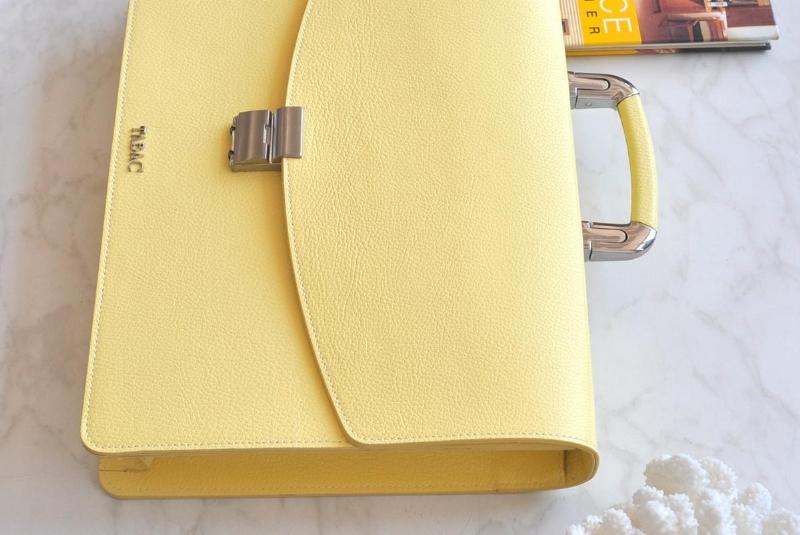 22-Yellow