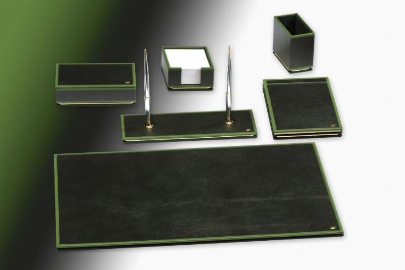44055-OLD CLASSIC SÜMEN TAKIMI