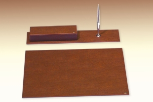 MEETING DESK SET