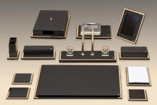 ELEGANCE SMART Premium Desk set