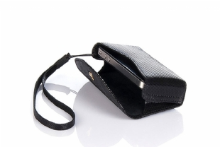 LEATHERCARD HOLDER AND MOBILE PHONE CASE