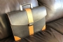 28716 LEATHER BRIEFCASE- LARGE 3