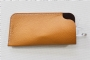 683246 LEATHER GLASSES CASE